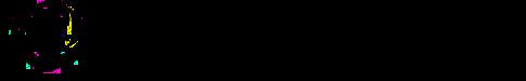 FirstLine Financial Logo
